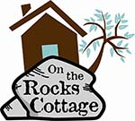 On The Rocks Cottage
